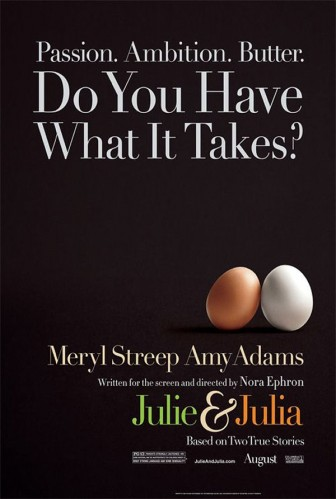 julie_and_julia_poster-336x499