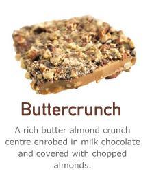 buttercrunchls